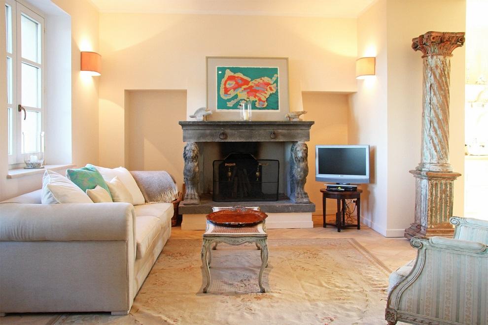 vendesi-villa-di-prestigio-in-umbria-terni-porano-14917347430181
