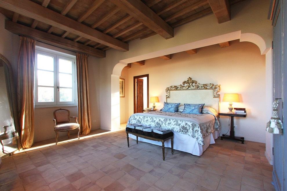 vendesi-villa-di-prestigio-in-umbria-terni-porano-14917347850856-1