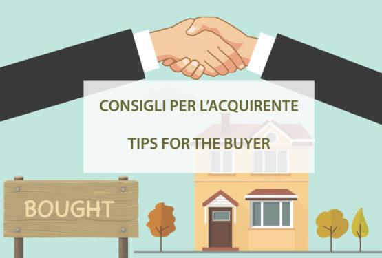 Protetto: Coronavirus, situazione del mercato immobiliare italiano e consigli per gli acquirenti:                    investire in Italia in case di prestigio