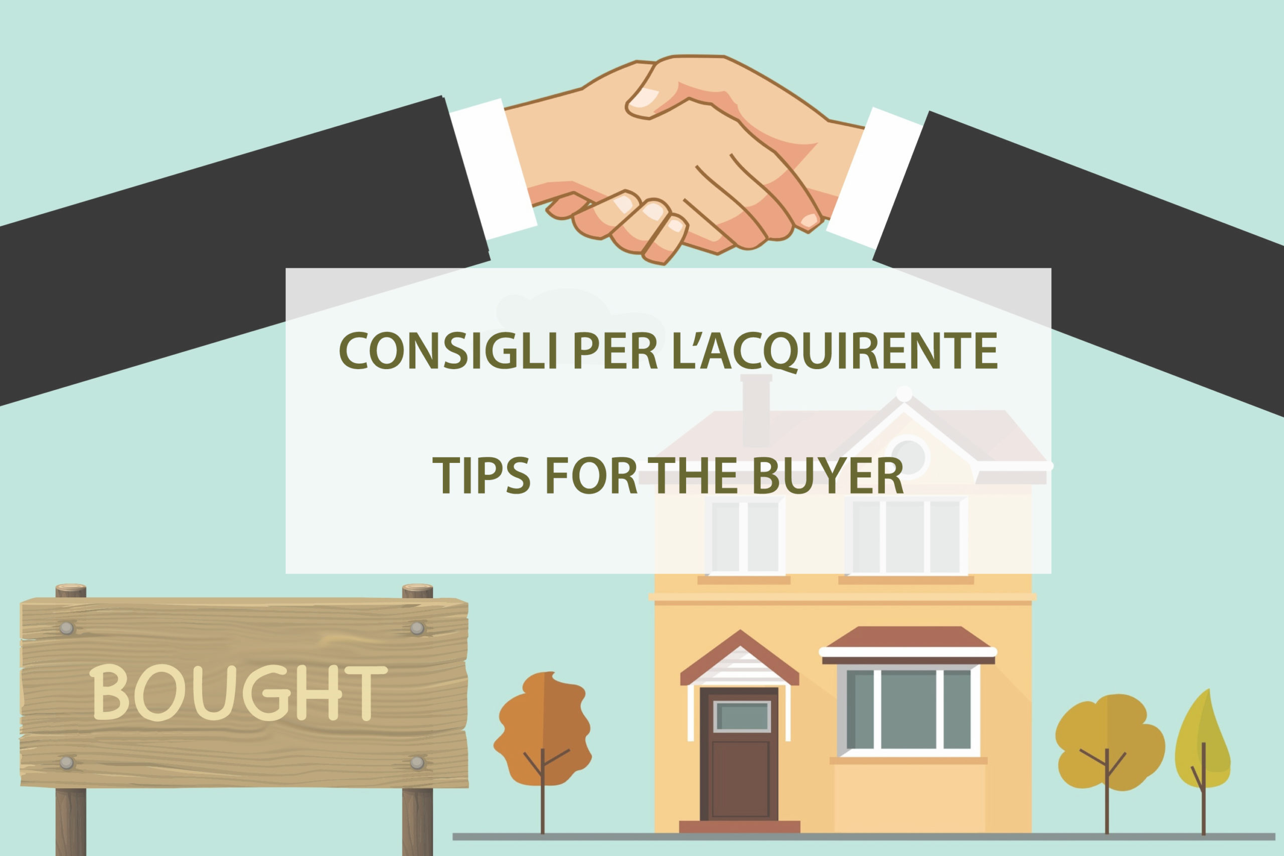 Protected: Coronavirus, the situation on the Italian real estate market and tips for buyers: investing in Italy in prestigious homes