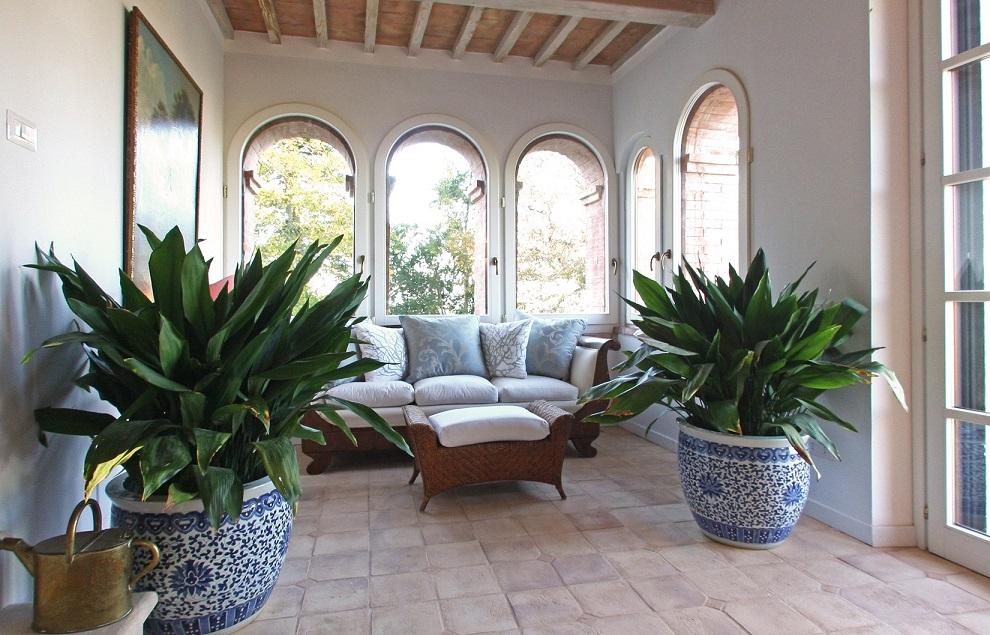 vendesi-villa-di-prestigio-in-umbria-terni-porano-14917348117157