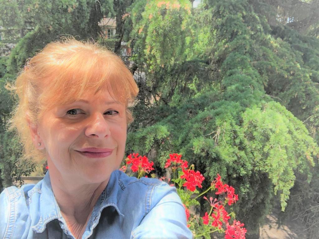 Caterina Caloni: le mie vendite più significative