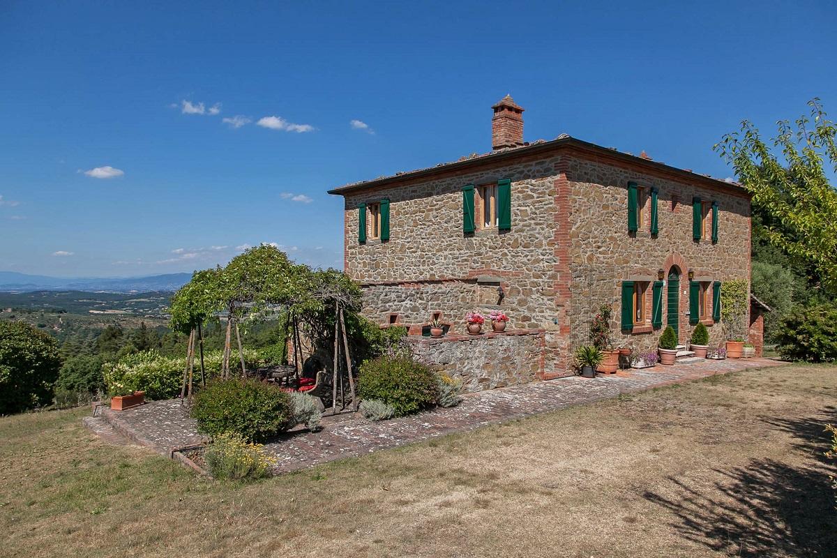 vendesi-rustico-casale-in-toscana-siena-sinalunga-15211266520575