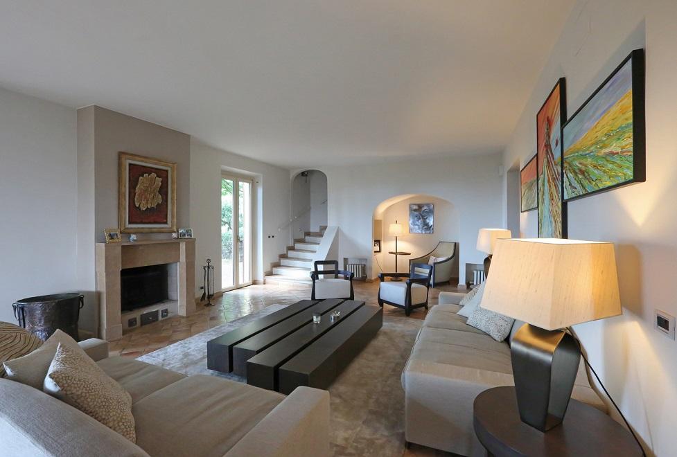 vendesi-villa-di-prestigio-in-toscana-siena-cetona-15480611219779