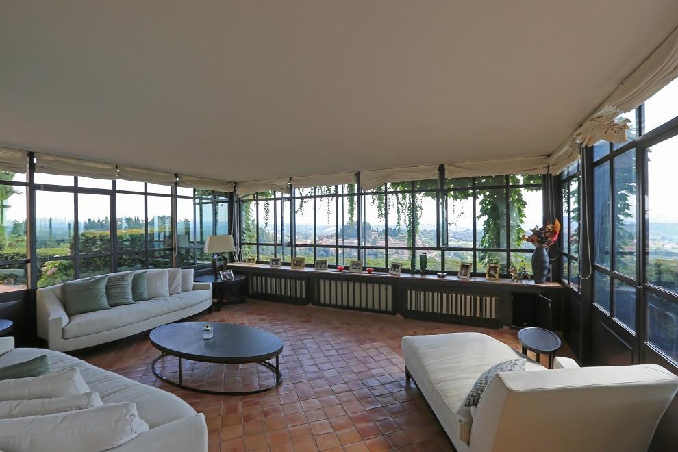 vendita great estate, 2016, villa albertella, racconto