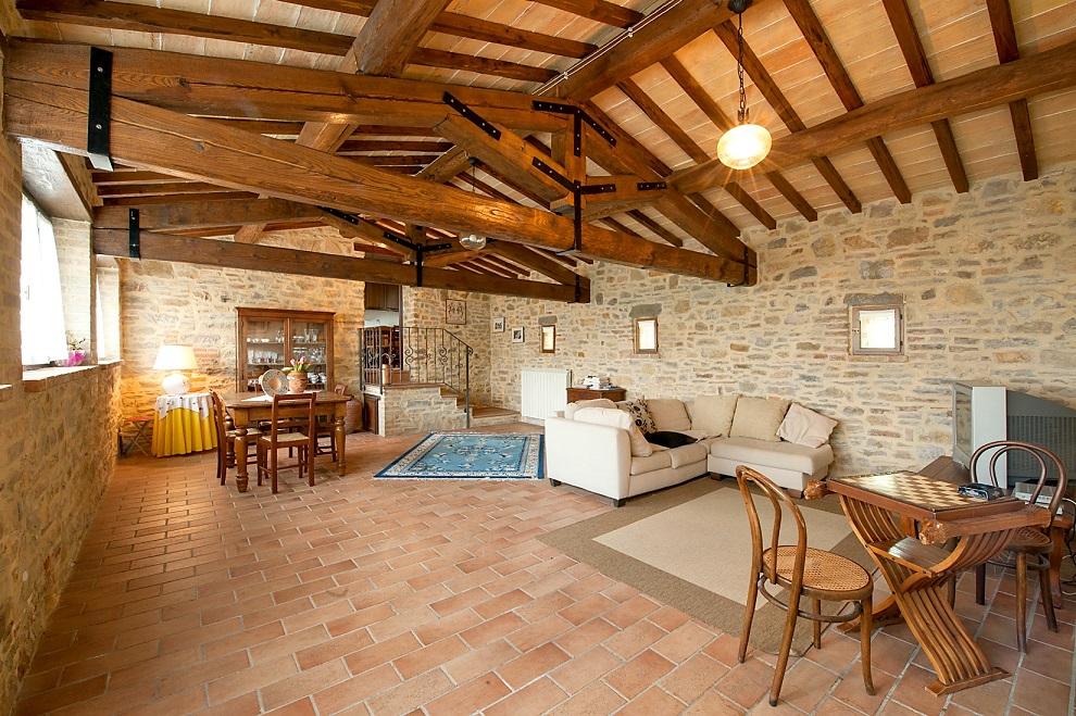 vendesi-rustico-casale-in-umbria-perugia-umbertide-14834324449957