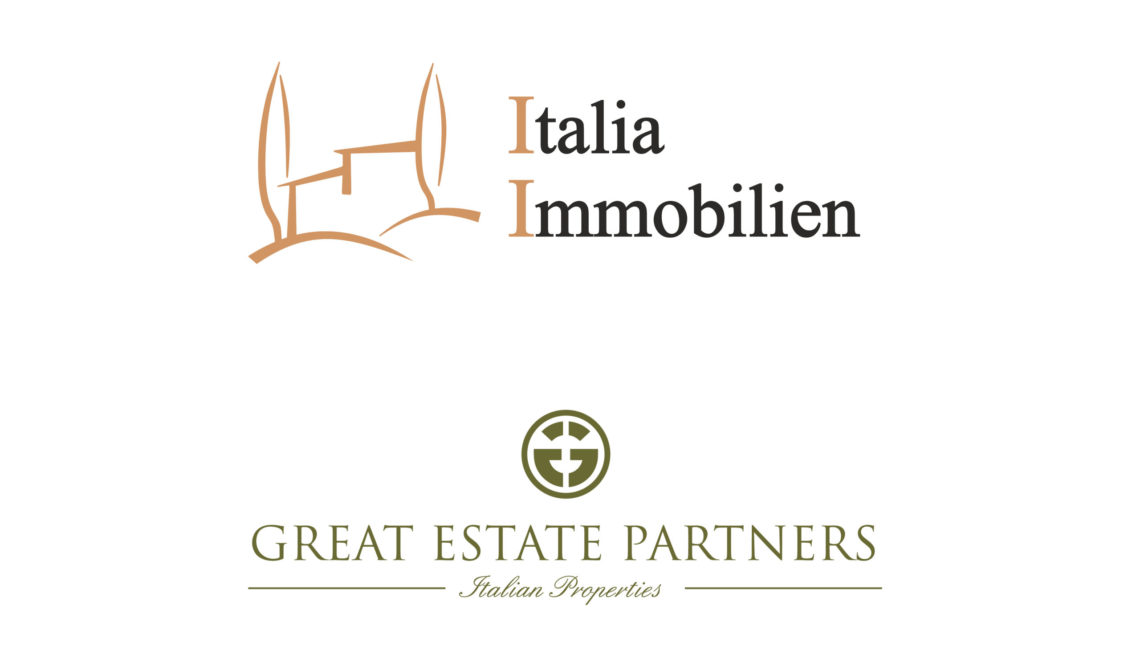 GREAT ESTATE NETWORK E ITALIA IMMOBILIEN: UNA VIRTUOSA COLLABORAZIONE