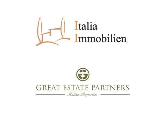 Great Estate Network and Italia Immobilien: a winning cooperation