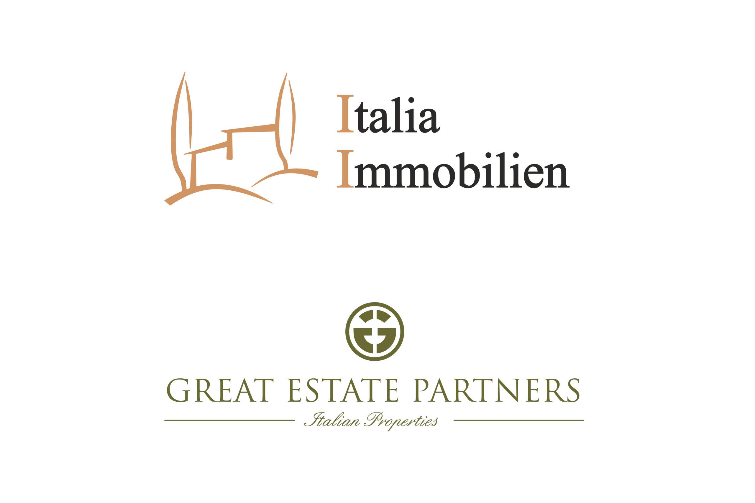 GREAT ESTATE NETWORK E ITALIA IMMOBILIEN: UNA VIRTUOSA COLLABORAZIONE