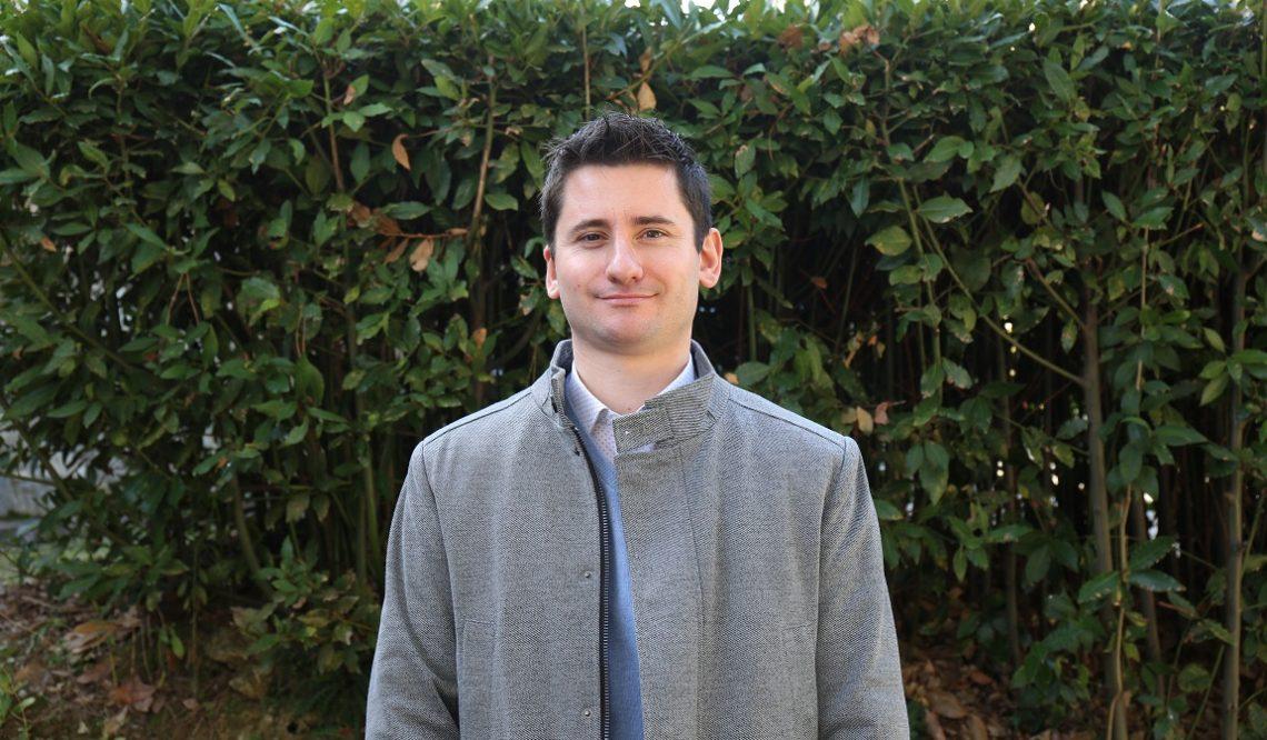 Marco Venanzi: i miei successi nel mondo dell'Home Staging