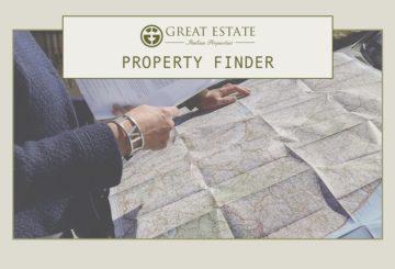 Хотите быстро найти подходящую недвижимость? Property Finder – идеальное решение для реализации проекта.