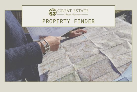 Do you want to find your ideal property quickly? So, choose now the GE Property Finder