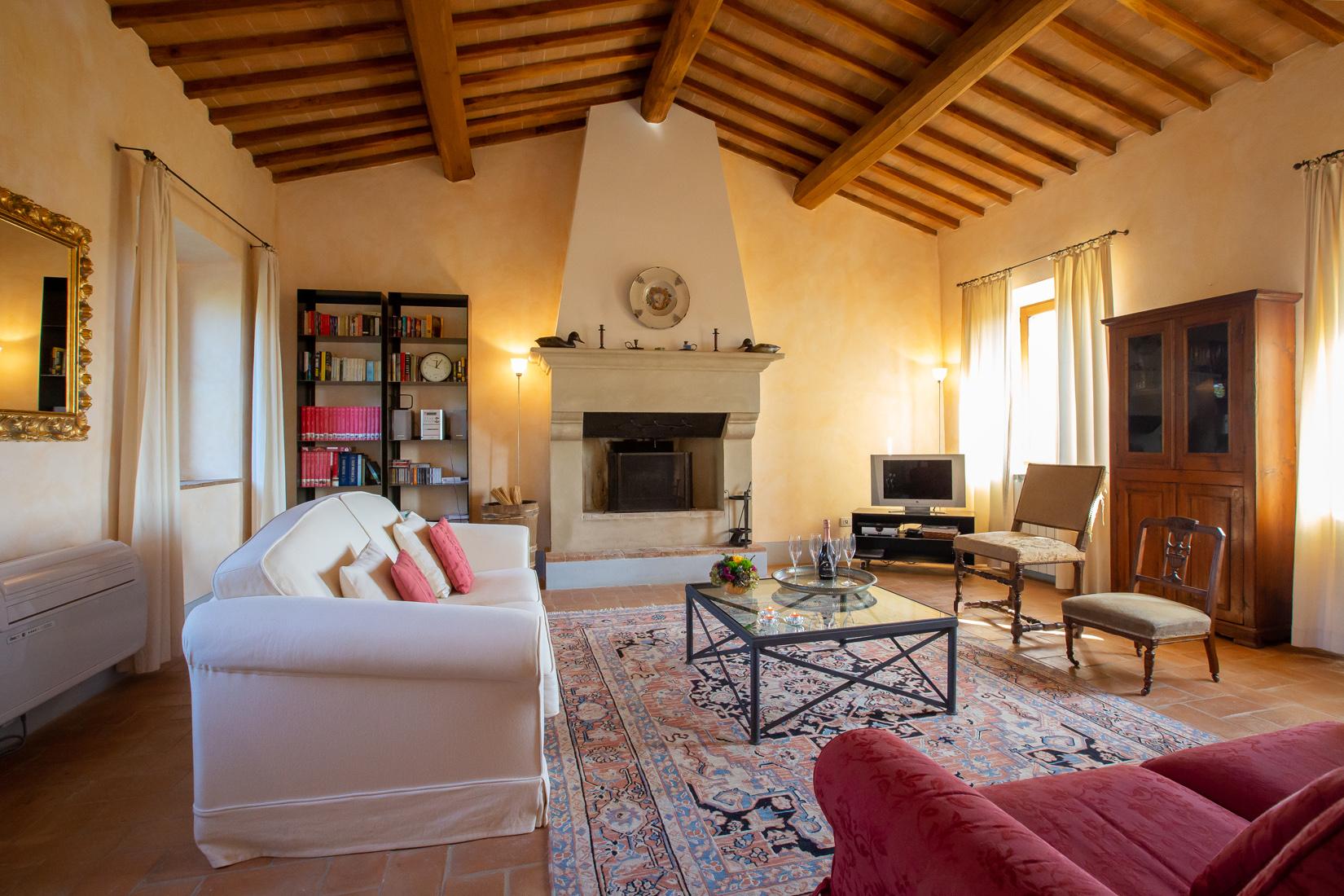roberto biggera, consulente acquirente, vendita, green canvas, cetona