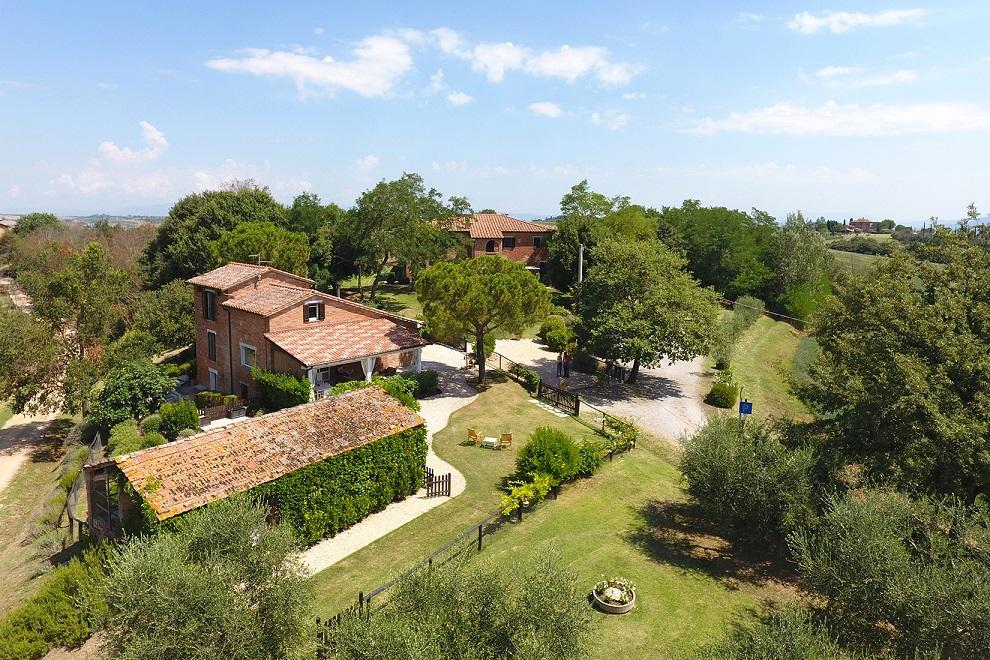 vendesi-rustico-casale-in-umbria-perugia-castiglione-del-lago-15336561485715