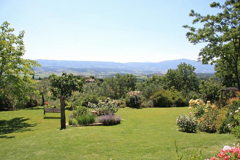 Questa immagine ha l'attributo alt vuoto; il nome del file è vendesi-rustico-casale-in-umbria-terni-monteleone-d-orvieto-15554961926202.jpg
