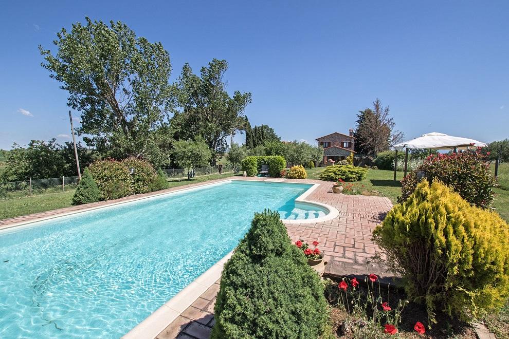 vendesi-rustico-casale-in-umbria-perugia-castiglione-del-lago-15904866498821-1