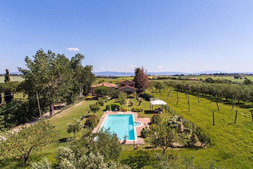 vendesi-rustico-casale-in-umbria-perugia-castiglione-del-lago-15904866526792