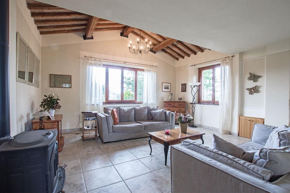 vendesi-rustico-casale-in-umbria-perugia-castiglione-del-lago-15904866679372