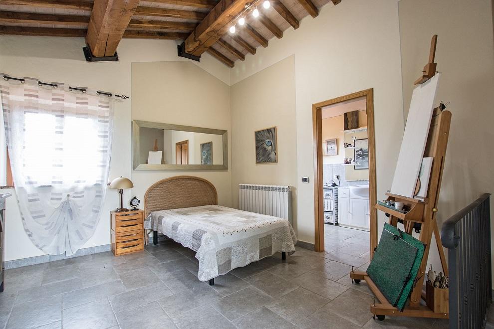 vendesi-rustico-casale-in-umbria-perugia-castiglione-del-lago-15904866756955