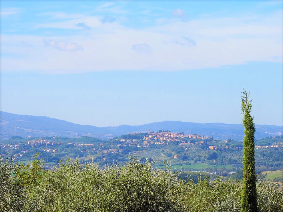 vendesi-rustico-casale-in-umbria-perugia-citta-della-pieve-1492094500929