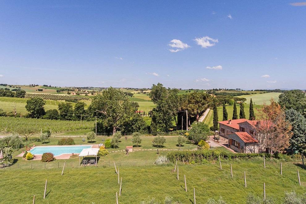 vendesi-rustico-casale-in-umbria-perugia-castiglione-del-lago-15904866537905
