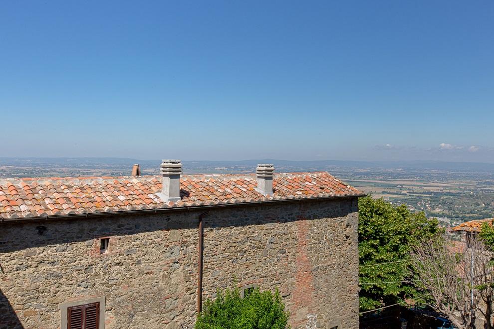 vendesi-appartamento-in-centro-storico-in-toscana-arezzo-cortona-1594637692513