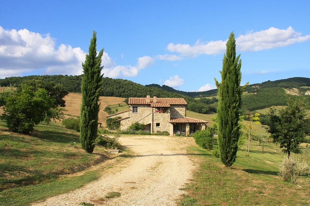 vendesi-rustico-casale-in-toscana-siena-san-casciano-dei-bagni-15278574832281