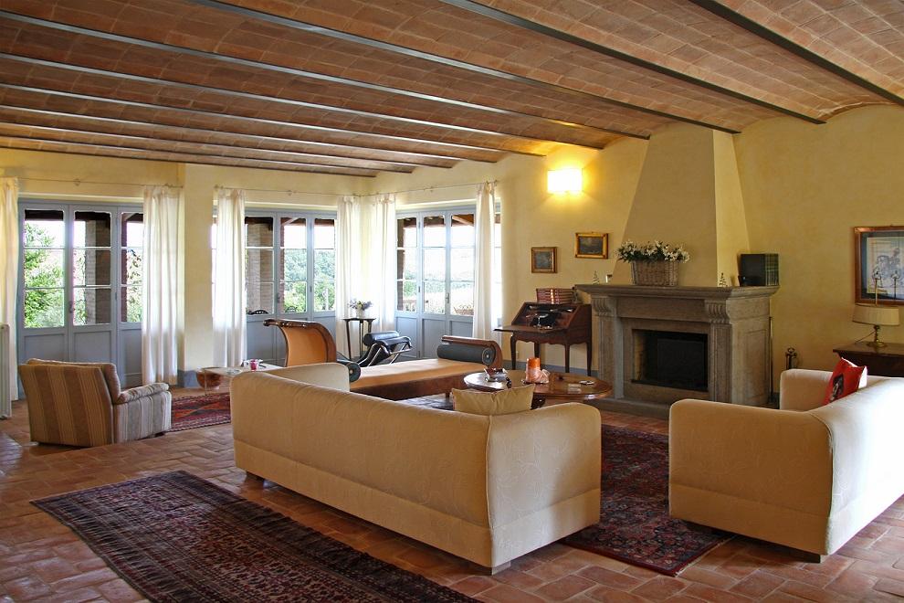 vendesi-rustico-casale-in-toscana-siena-san-casciano-dei-bagni-15278575909771