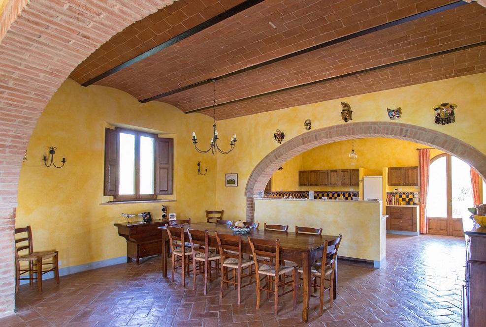 vendesi-rustico-casale-in-toscana-siena-murlo-15482409923874