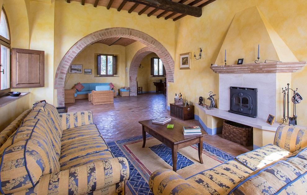 Questa immagine ha l'attributo alt vuoto; il nome del file è vendesi-rustico-casale-in-toscana-siena-murlo-15482410016281-2.jpg
