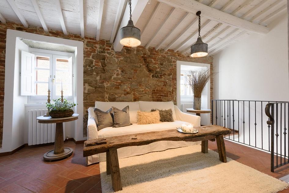 vendesi-appartamento-in-centro-storico-in-toscana-arezzo-castiglion-fiorentino-16165096660734