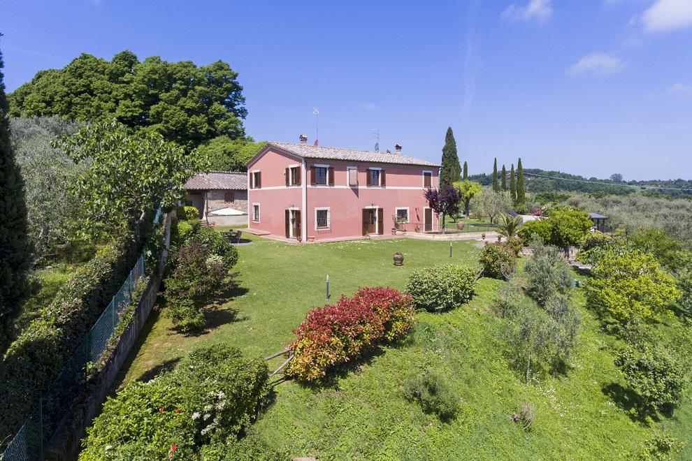 vendesi-rustico-casale-in-toscana-siena-chiusi-15593178658088