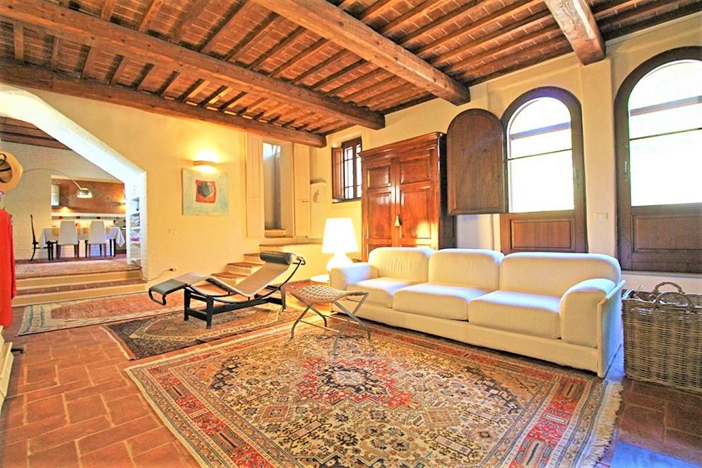 vendesi-rustico-casale-in-umbria-perugia-citta-della-pieve-15687120190199-1