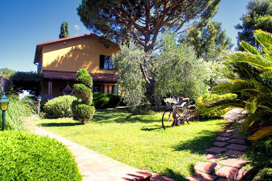 vendesi-villa-di-prestigio-in-toscana-livorno-san-vincenzo-15002962516786