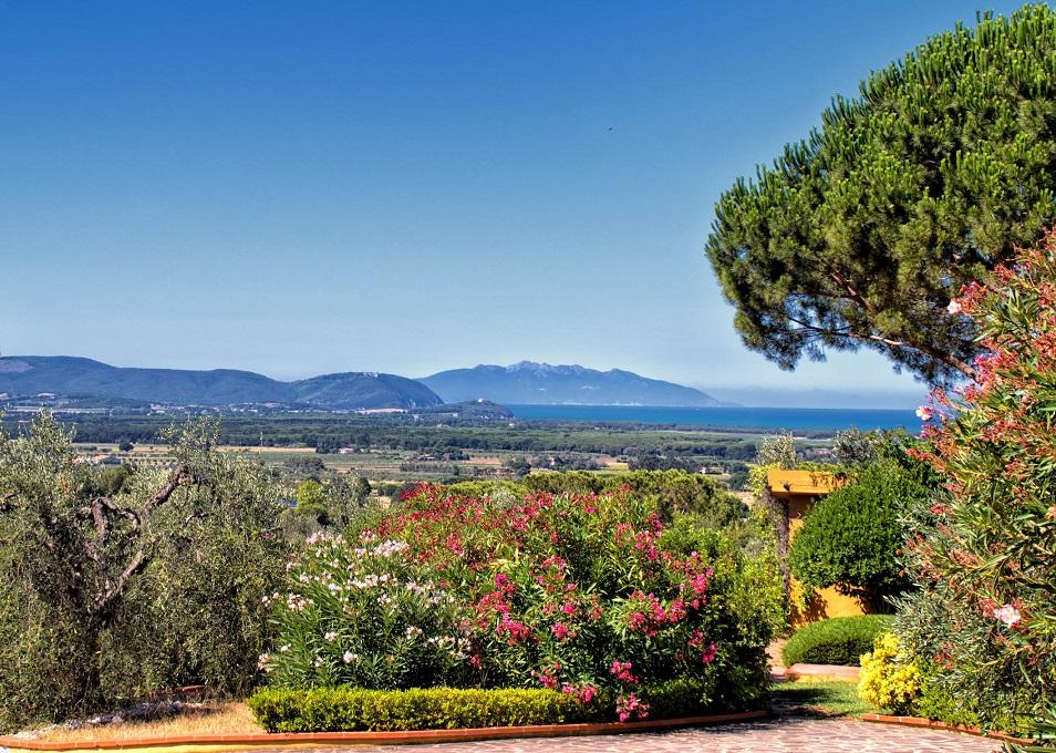 vendesi-villa-di-prestigio-in-toscana-livorno-san-vincenzo-15002963157202