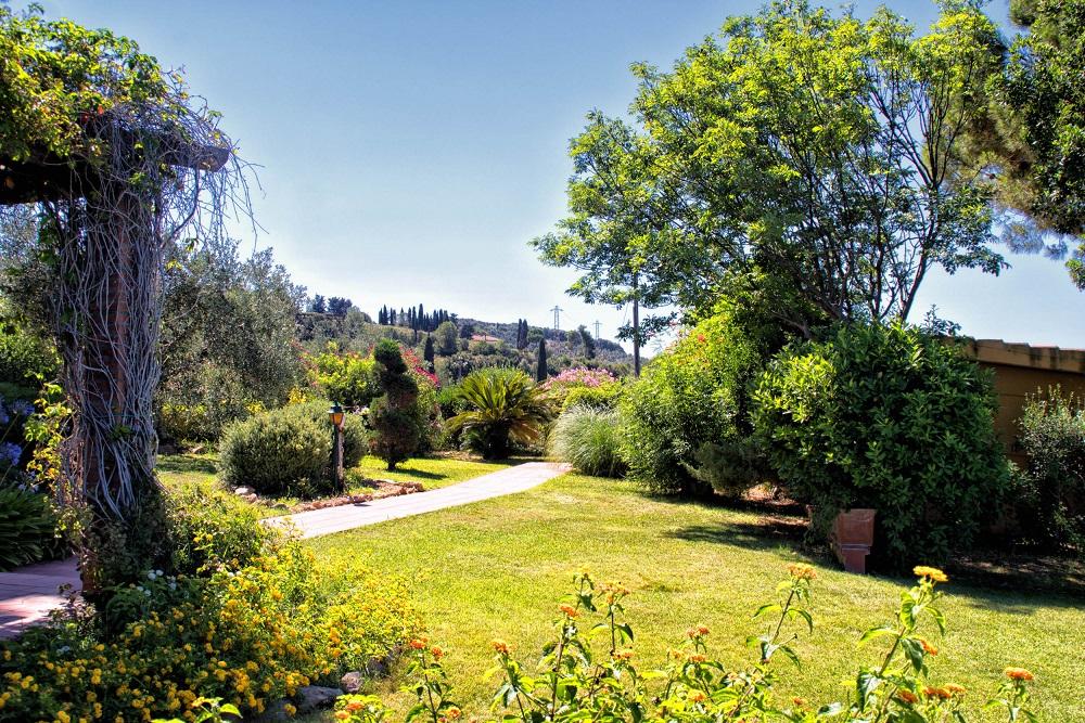 vendesi-villa-di-prestigio-in-toscana-livorno-san-vincenzo-15002964167766-2