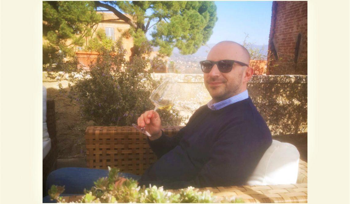 """La vendita de """"La Casa Del Cocchiere"""": Filippo Cori racconta …"""