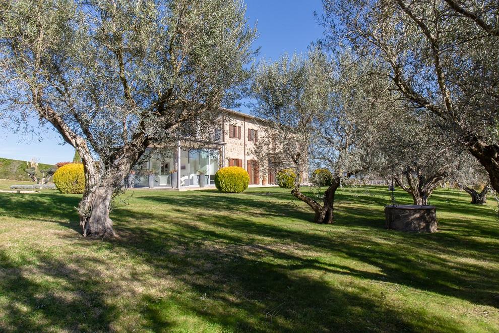 vendesi-rustico-casale-in-lazio-viterbo-montefiascone-16075110362883
