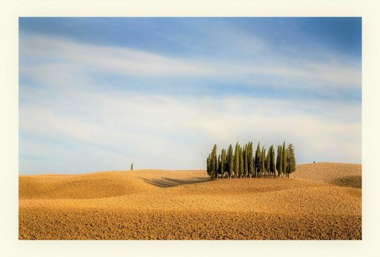 VAL D'ORCIA: ULTRA-MILLION DOLLAR SALES AT COVID TIME – THE ANALYSIS OF GREAT ESTATE