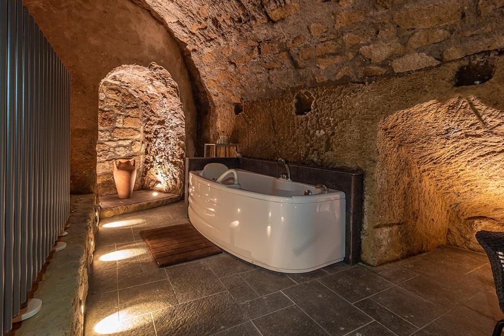 vendesi-appartamento-in-centro-storico-in-umbria-terni-orvieto-16153960245149