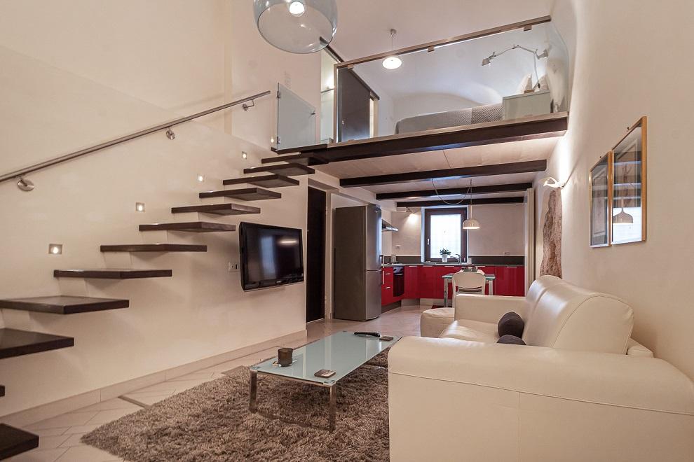 vendesi-appartamento-in-centro-storico-in-umbria-terni-orvieto-16155603084445