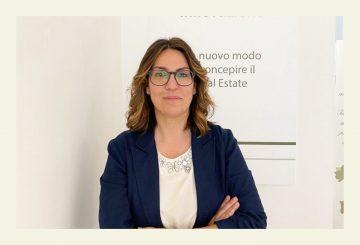 """La vendita de """"Il Nido Etrusco"""": intervista alla consulente Barbara Medici"""