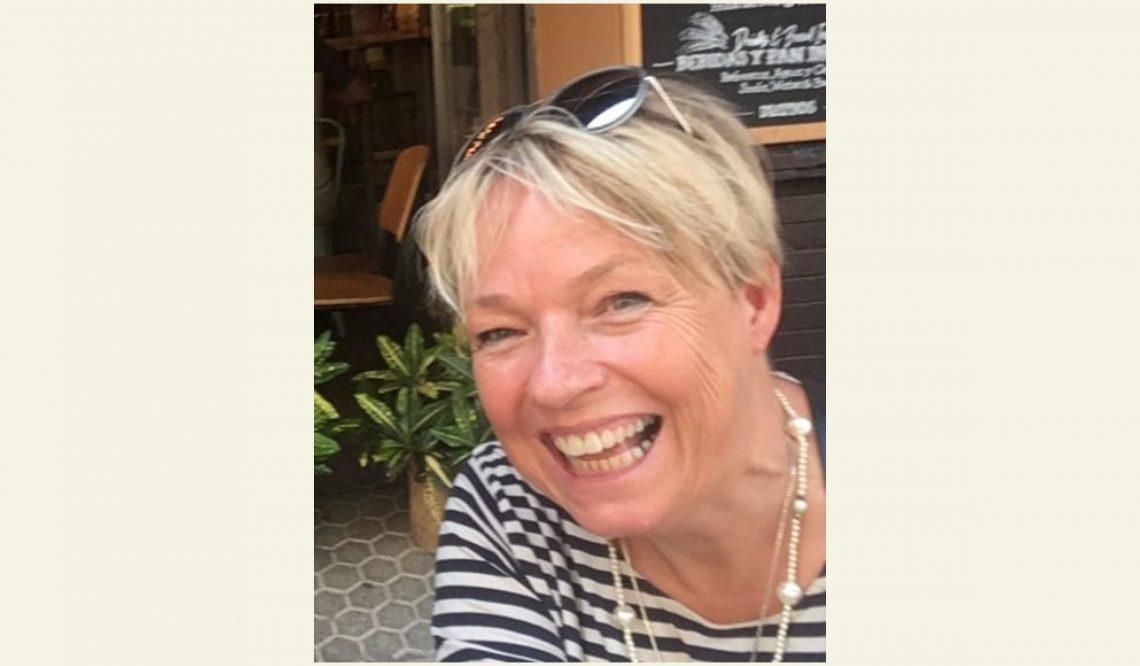 Fantastica Hariet Nijhuis: protagonista di 6 vendite nei primi sei mesi del 2021